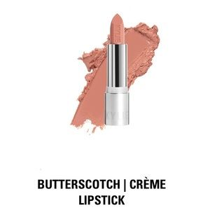 Kylie Cosmetics Crème Lipstick in Butterscotch NIB